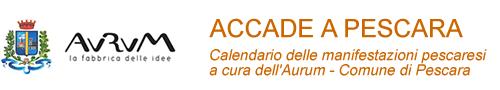 Accade a Pescara