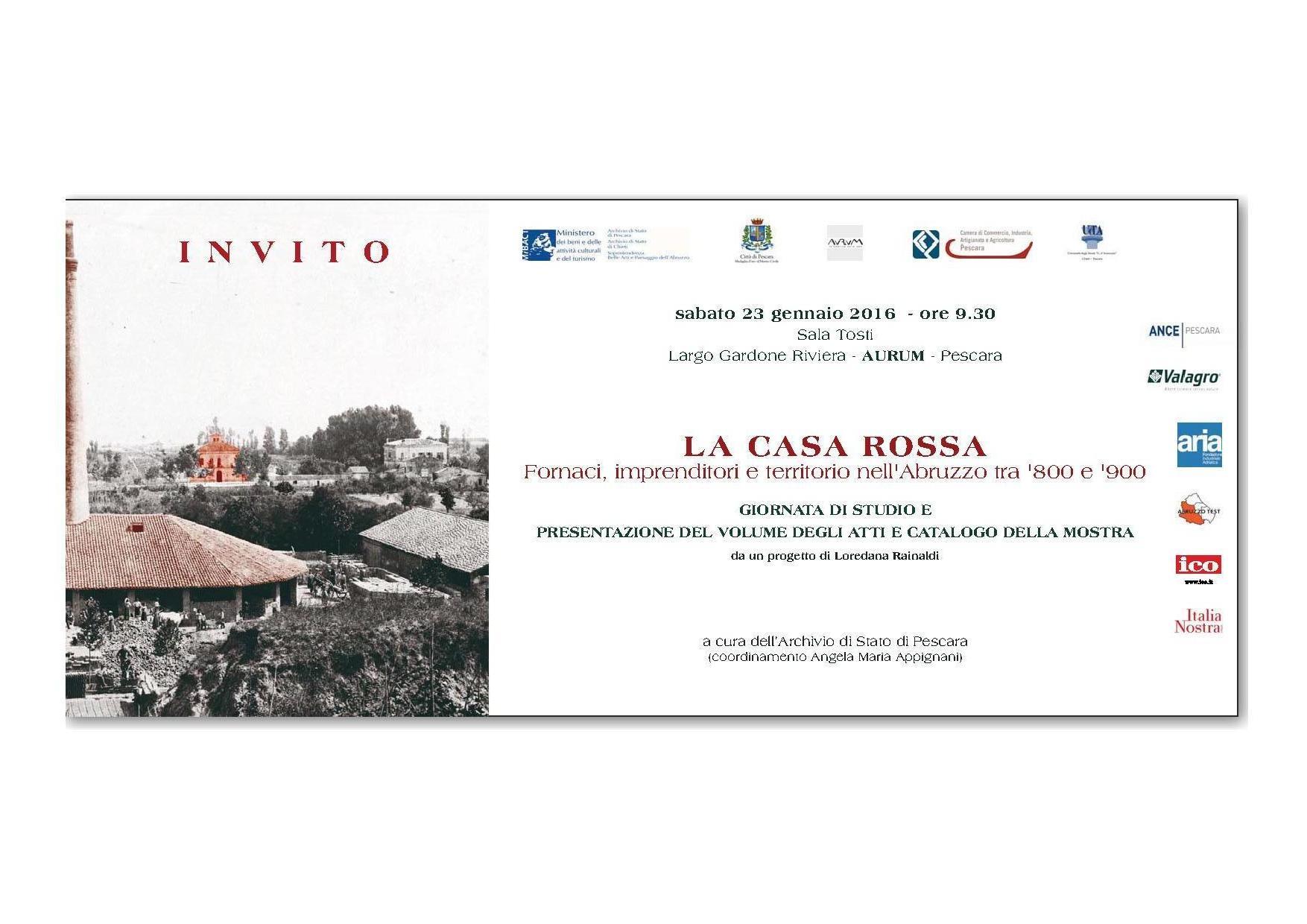 invito_giornata_PDF
