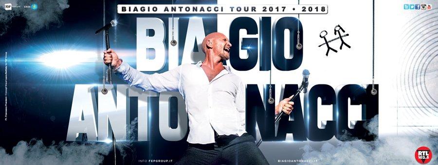 ANTONACCI2017_WEB_1