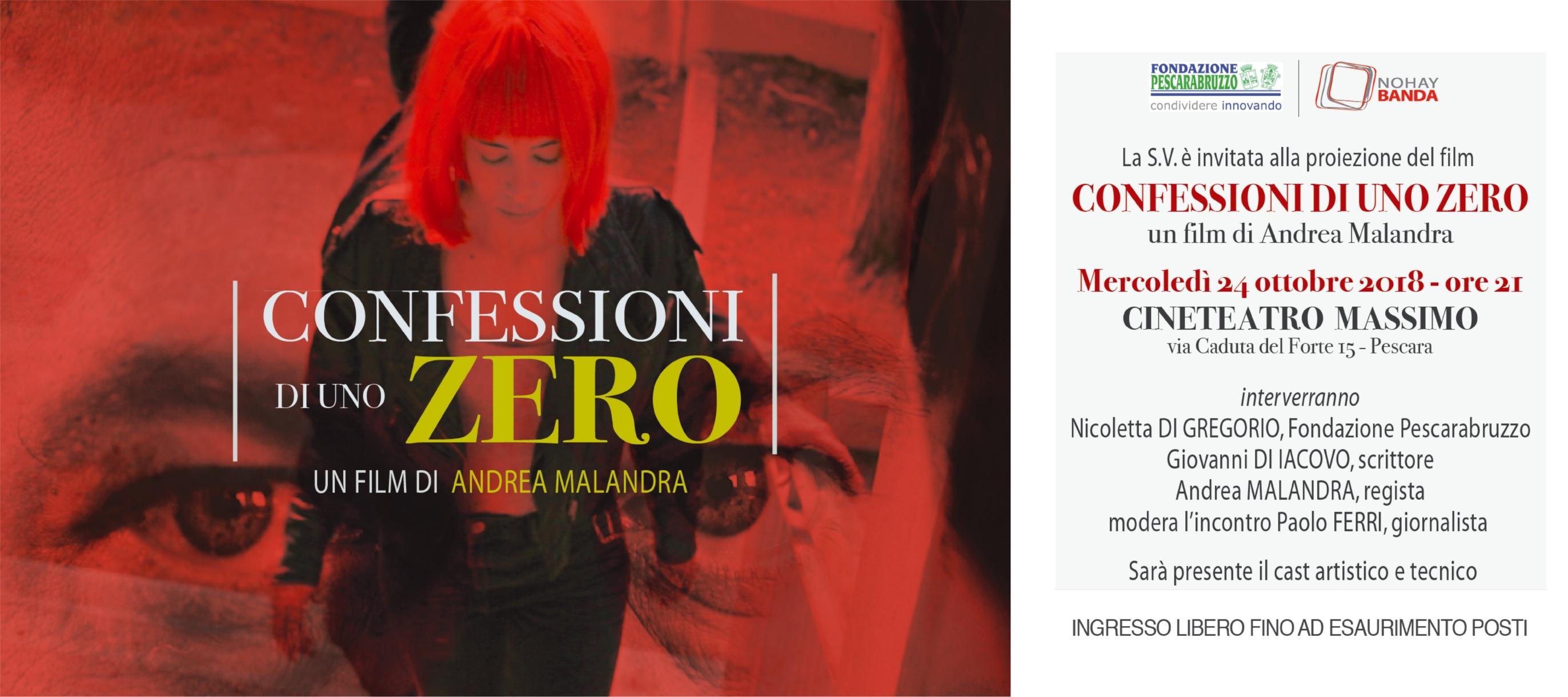 Confessioni_di_uno_zero