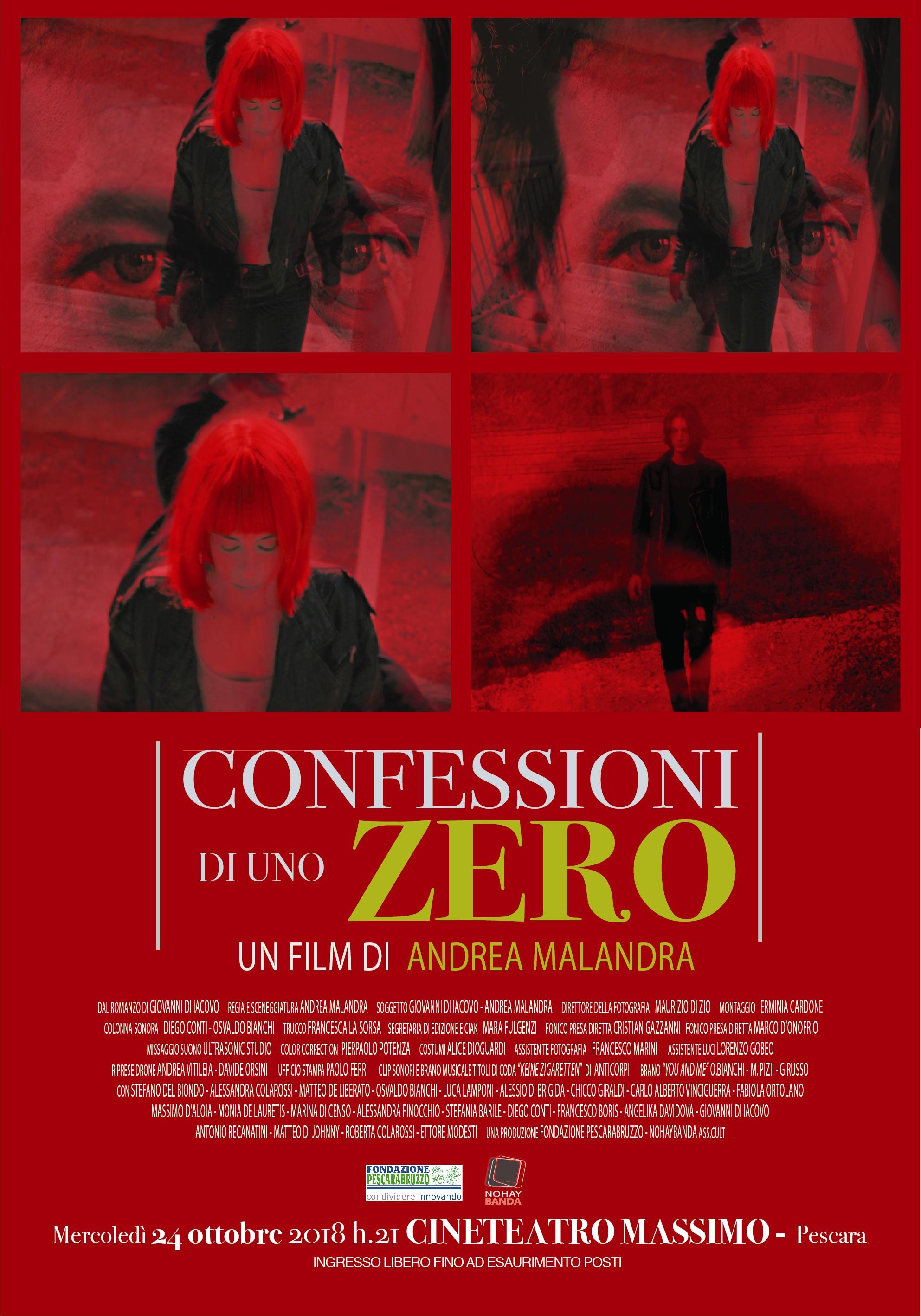 manifesto CONFESSIONI DI UNO ZERO-01(1)