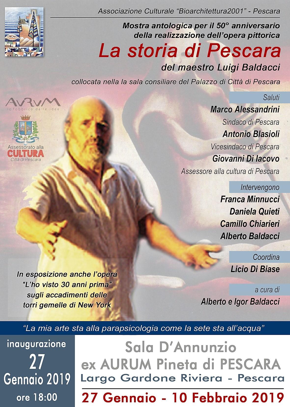 Luigi Baldacci 27.1
