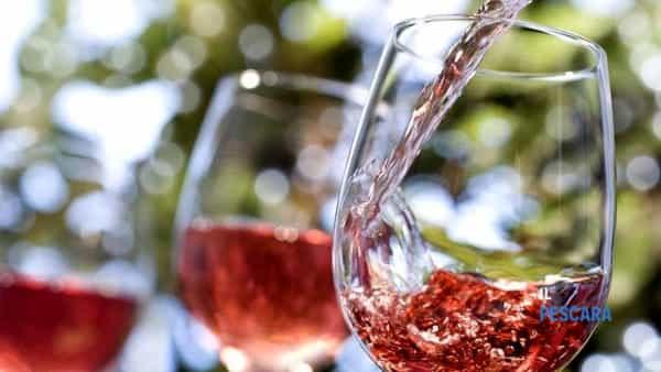 Vino rosato-2